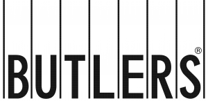 Butlers_Logo_250-2