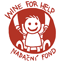 wine_for_help